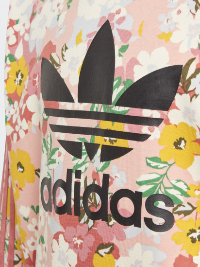 Світшот Adidas HER STUDIO LONDON модель GN4217 — фото 4 - INTERTOP