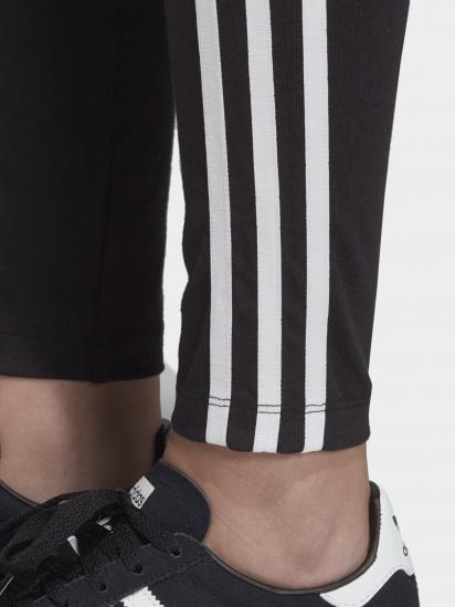 Легінси Adidas 3-STRIPES модель ED7820 — фото 5 - INTERTOP