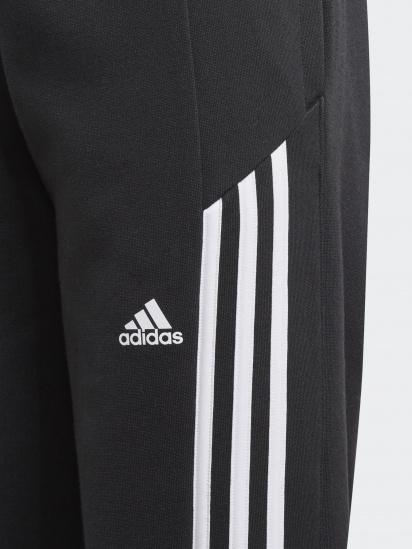 Спортивні штани Adidas SNAP модель GM7087 — фото 3 - INTERTOP