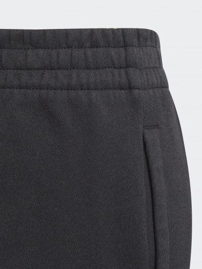 Спортивні штани Adidas SNAP модель GM7087 — фото 5 - INTERTOP