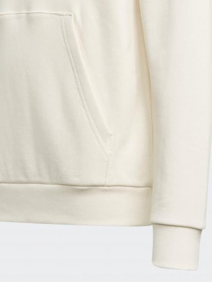 Худі Adidas GRAPHIC NON-DYE модель GN4202 — фото 3 - INTERTOP