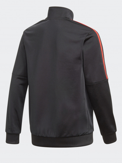 Кофта спортивна Adidas ADICOLOR модель GN7482 — фото 2 - INTERTOP