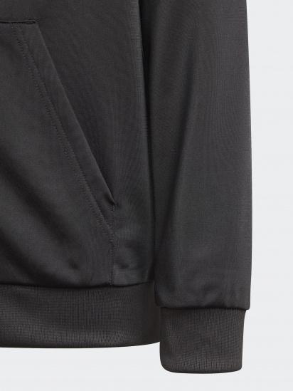 Кофта спортивна Adidas ADICOLOR модель GN7482 — фото 5 - INTERTOP