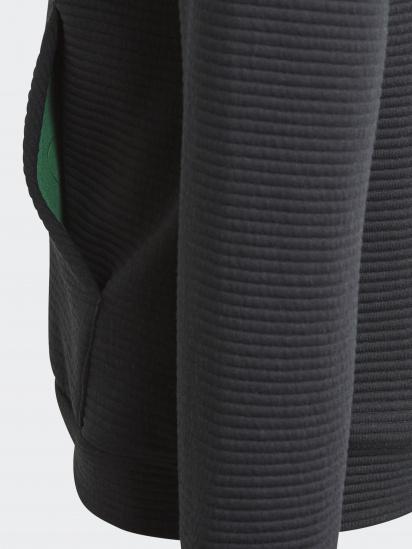 Кофта спортивна Adidas STADIUM модель GJ6670 — фото 3 - INTERTOP
