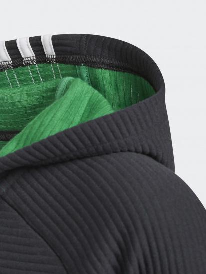 Кофта спортивна Adidas STADIUM модель GJ6670 — фото 4 - INTERTOP