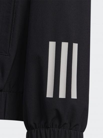 Кофта спортивна Adidas STREET модель GP0735 — фото 3 - INTERTOP