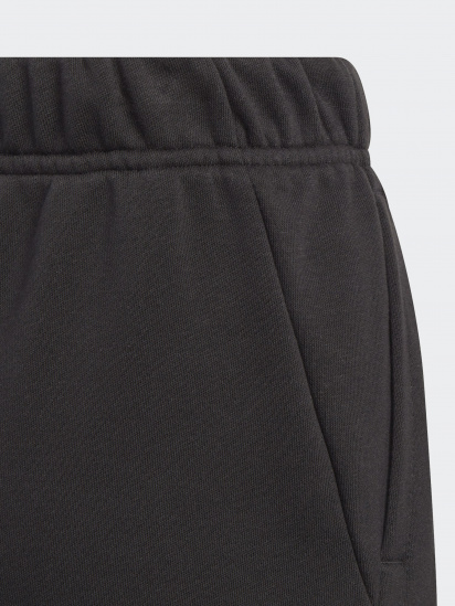 Спортивні штани Adidas BADGE OF SPORT модель GJ6625 — фото 5 - INTERTOP