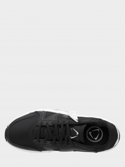 Кросівки для міста NIKE - фото
