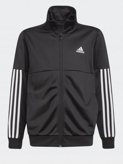 Спортивний костюм Adidas 3-STRIPES TEAM модель GM8912 — фото 2 - INTERTOP