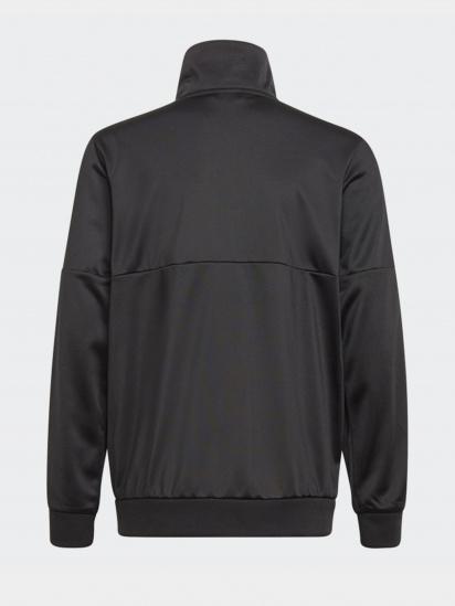 Спортивний костюм Adidas 3-STRIPES TEAM модель GM8912 — фото 3 - INTERTOP
