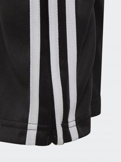 Спортивний костюм Adidas 3-STRIPES TEAM модель GM8912 — фото 6 - INTERTOP
