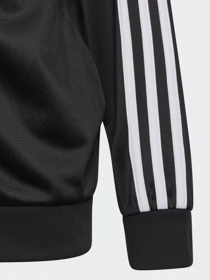 Спортивний костюм Adidas 3-STRIPES TEAM модель GM8912 — фото 7 - INTERTOP