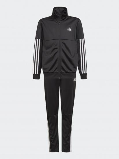 Спортивний костюм Adidas 3-STRIPES TEAM модель GM8912 — фото - INTERTOP