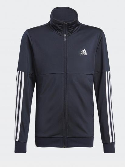 Спортивний костюм Adidas 3-STRIPES TEAM модель GM8913 — фото 4 - INTERTOP
