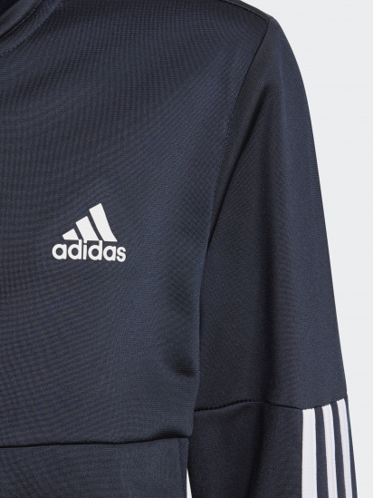 Спортивний костюм Adidas 3-STRIPES TEAM модель GM8913 — фото 6 - INTERTOP