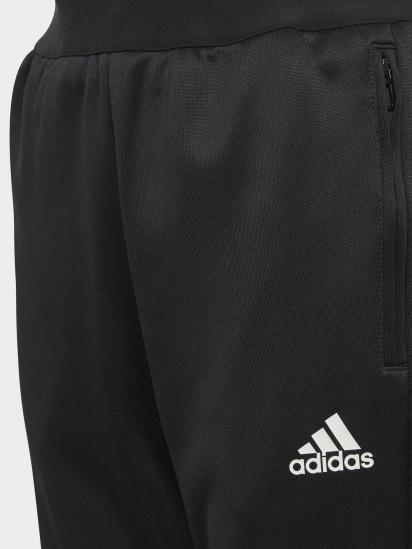 Спортивний костюм Adidas XFG 3-STRIPES модель GM8924 — фото 3 - INTERTOP