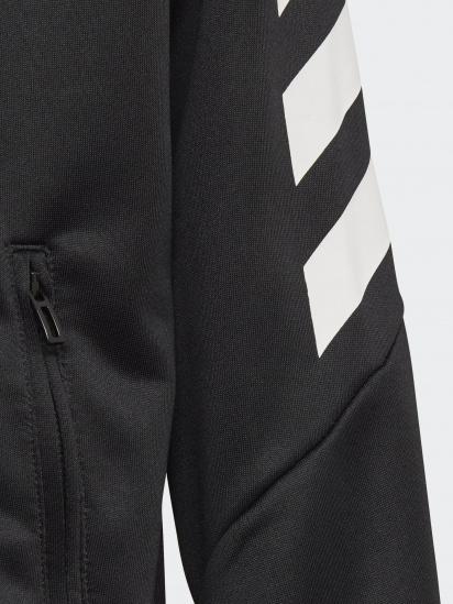 Спортивний костюм Adidas XFG 3-STRIPES модель GM8924 — фото 4 - INTERTOP