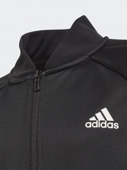 Спортивний костюм Adidas XFG 3-STRIPES модель GM8924 — фото 5 - INTERTOP
