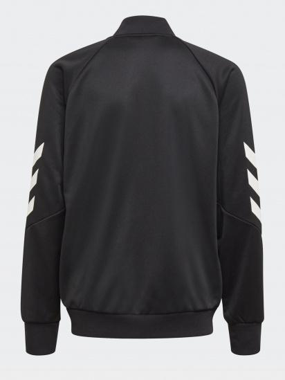 Спортивний костюм Adidas XFG 3-STRIPES модель GM8924 — фото 7 - INTERTOP