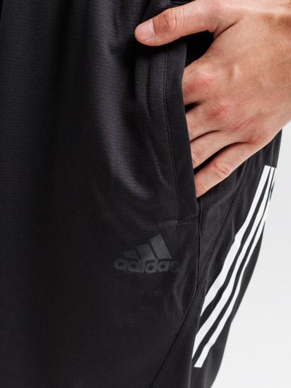 Шорти Adidas 3-STRIPES 9-INCH модель FM2107 — фото 3 - INTERTOP