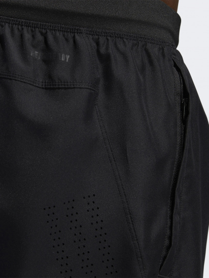 Шорти Adidas 3-STRIPES 8-INCH модель FM2146 — фото 4 - INTERTOP