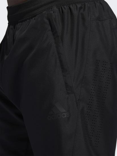 Шорти Adidas 3-STRIPES 8-INCH модель FM2146 — фото 5 - INTERTOP