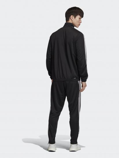 Спортивний костюм Adidas ATHLETICS TIRO модель FS4323 — фото 2 - INTERTOP