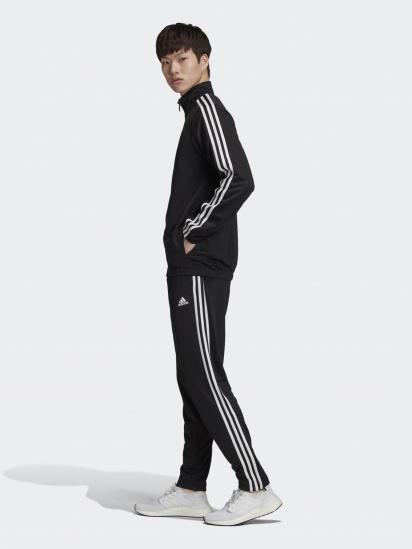 Спортивний костюм Adidas ATHLETICS TIRO модель FS4323 — фото 3 - INTERTOP