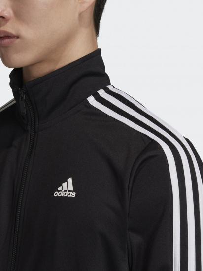 Спортивний костюм Adidas ATHLETICS TIRO модель FS4323 — фото 4 - INTERTOP