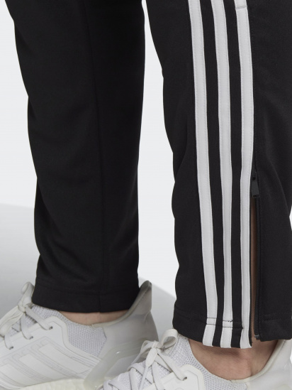 Спортивний костюм Adidas ATHLETICS TIRO модель FS4323 — фото 6 - INTERTOP