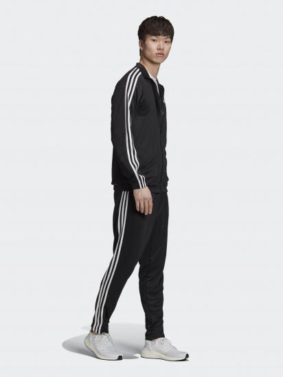 Спортивний костюм Adidas ATHLETICS TIRO модель FS4323 — фото - INTERTOP