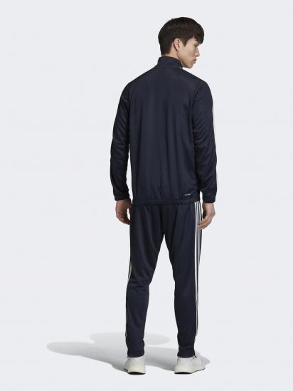 Спортивний костюм Adidas ATHLETICS TIRO модель GC8735 — фото 2 - INTERTOP