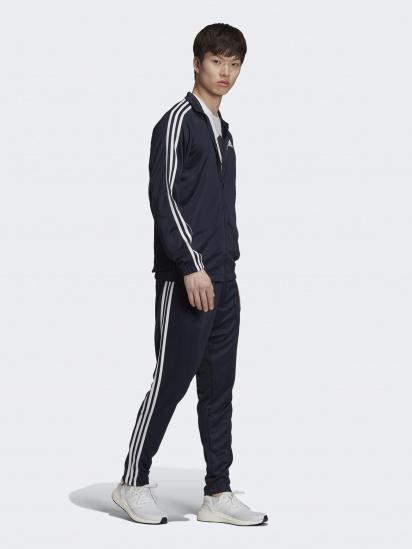 Спортивний костюм Adidas ATHLETICS TIRO модель GC8735 — фото 3 - INTERTOP