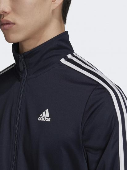 Спортивний костюм Adidas ATHLETICS TIRO модель GC8735 — фото 4 - INTERTOP