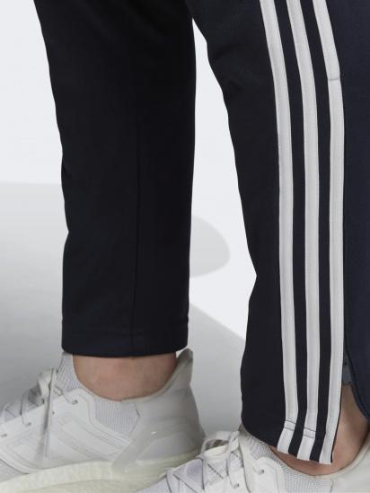 Спортивний костюм Adidas ATHLETICS TIRO модель GC8735 — фото 6 - INTERTOP