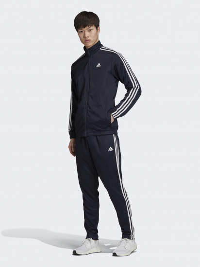 Спортивний костюм Adidas ATHLETICS TIRO модель GC8735 — фото - INTERTOP