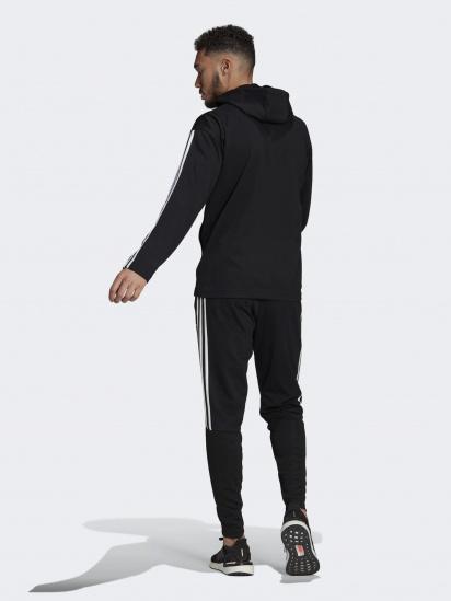 Спортивний костюм Adidas SPORTSWEAR модель GM3827 — фото 2 - INTERTOP