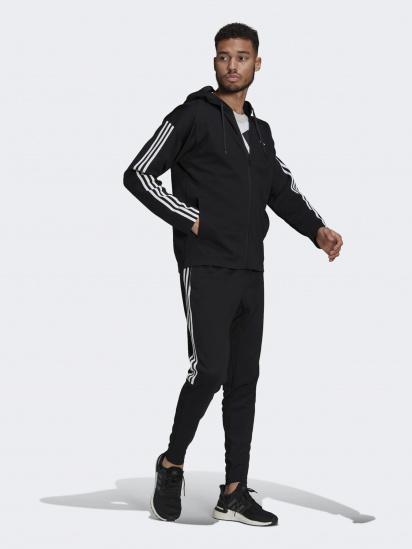 Спортивний костюм Adidas SPORTSWEAR модель GM3827 — фото 3 - INTERTOP