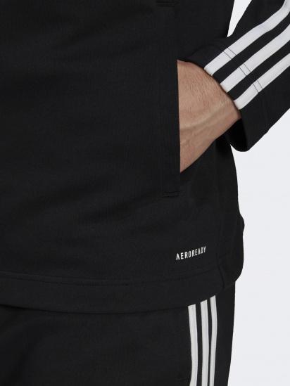 Спортивний костюм Adidas SPORTSWEAR модель GM3827 — фото 4 - INTERTOP