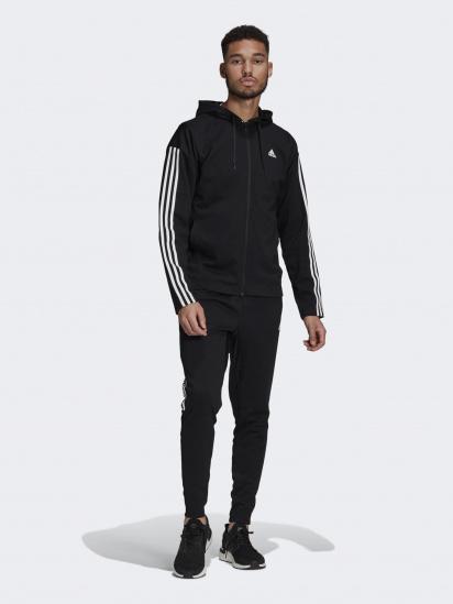 Спортивний костюм Adidas SPORTSWEAR модель GM3827 — фото - INTERTOP