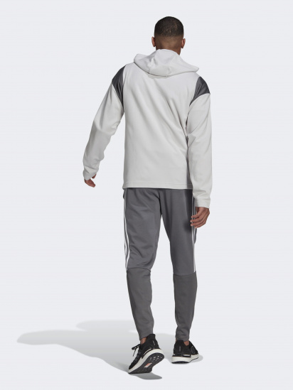Спортивний костюм Adidas SPORTSWEAR модель GM5797 — фото 2 - INTERTOP