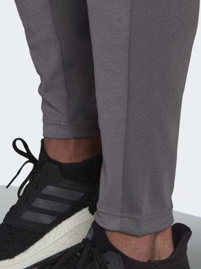 Спортивний костюм Adidas SPORTSWEAR модель GM5797 — фото 4 - INTERTOP