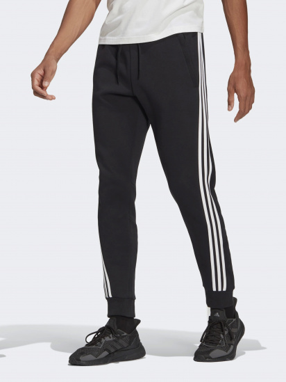 Спортивні штани Adidas SPORTSWEAR 3-STRIPES
