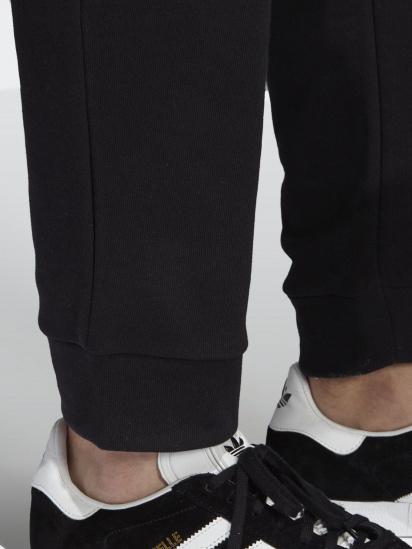 Спортивні штани Adidas Adicolor TREFOIL модель DV1574 — фото 5 - INTERTOP