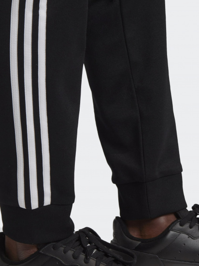Спортивні штани Adidas ADICOLOR CLASSICS PRIMEBLUE SST модель GF0210 — фото 5 - INTERTOP