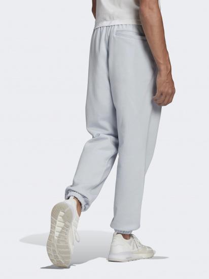 Спортивні штани Adidas ADICOLOR PREMIUM модель GN3369 — фото 2 - INTERTOP