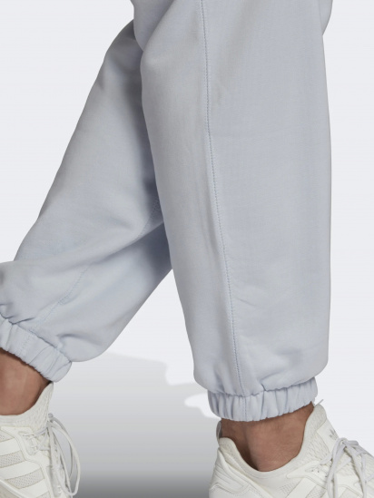 Спортивні штани Adidas ADICOLOR PREMIUM модель GN3369 — фото 3 - INTERTOP