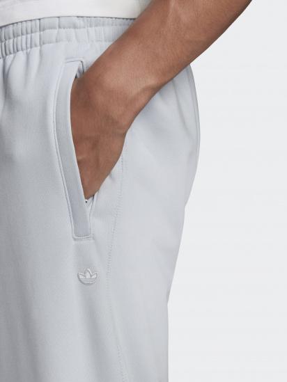 Спортивні штани Adidas ADICOLOR PREMIUM модель GN3369 — фото 5 - INTERTOP