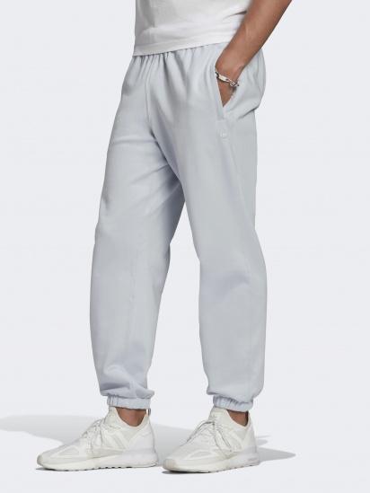Спортивні штани Adidas ADICOLOR PREMIUM модель GN3369 — фото - INTERTOP