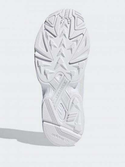 Кросівки для міста Adidas FALCON W модель B28128 — фото 3 - INTERTOP